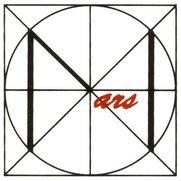 """Фото пользователя """"m-ARS"""" Architectural Bureau"""