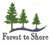 Forest to Shore's photo