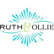 Ruth & Ollie's photo