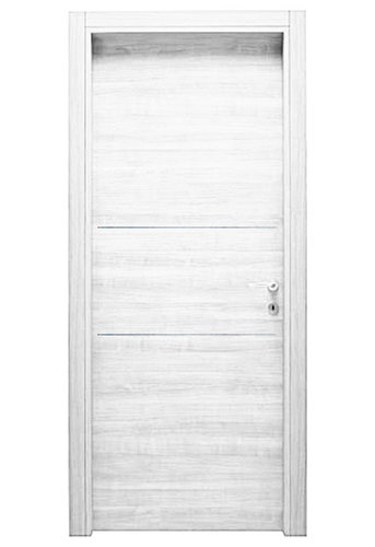 New Italian doors line from Doors to Go - Products