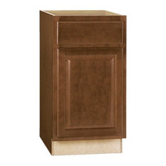 """Rsi Home Products Sales Inc - Base Cabinet, Cafe, 18"""" - Kitchen Cabinetry"""