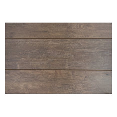 Lexington Laminate, Oak Brown