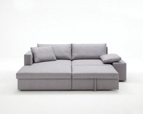 Franz Fertig Sofas sofa bed franz fertig