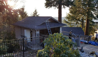 Best Roofing Companies In Seattle | Houzz