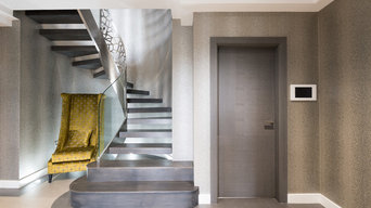 Beautiful Full Interior & Exterior Fittings