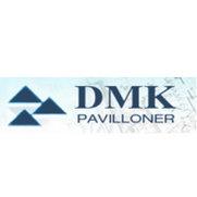 DMK Pavilloners billede