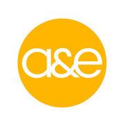 Foto de A&E