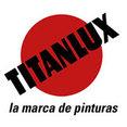 Foto de perfil de Titanlux