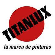 Foto de Titanlux