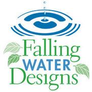 Foto de FALLING WATER DESIGNS