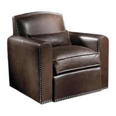 Кресло Andrew