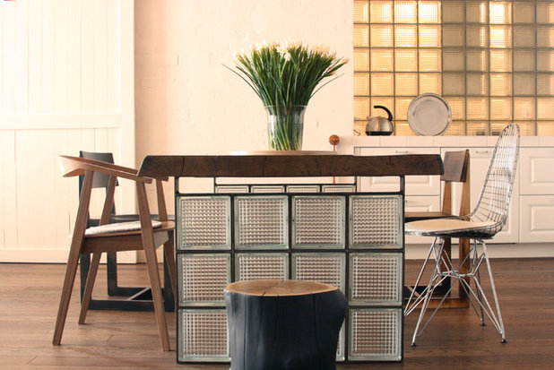Industrial   by ARCHPOLE