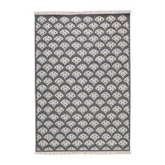 - Mattor från Kateha - Avpassade mattor
