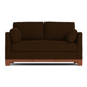 Magnificent Ashley Furniture Lottie Durablend Full Sofa Sleeper Dailytribune Chair Design For Home Dailytribuneorg