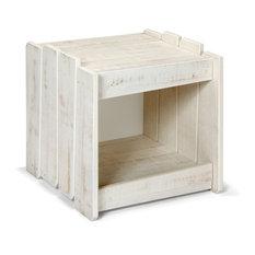 tables de chevet et tables de nuit campagne. Black Bedroom Furniture Sets. Home Design Ideas