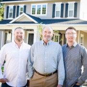 Foto de Pridgen Homes Inc