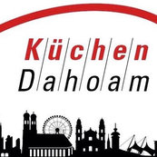 Kuchentreff Dahoam Munchen De 80939