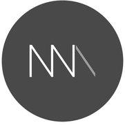 Nicholson Nairn Architects's photo