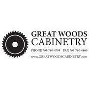 Foto de Great Woods Cabinetry