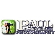 Paul Campbell 321 Photography's photo