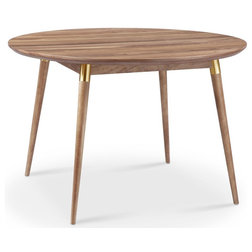Midcentury Dining Tables by Apt2B
