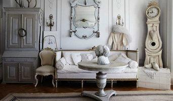 Antiques, Decorative & Fine Arts