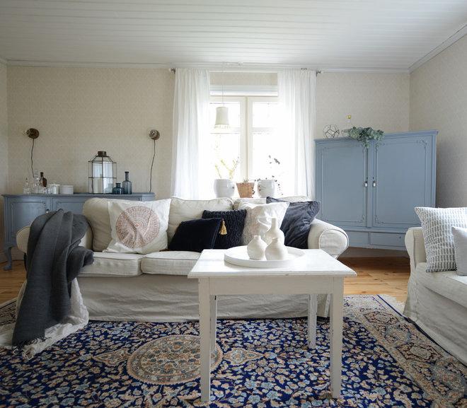 Living Room by www.adddesign.se