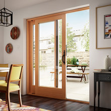 WHY YOU SHOULD INSTALL SLIDING GLASS DOORS