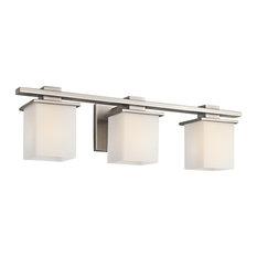 Bathroom Vanity Lights Houzz