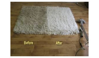 Carpet Cleaning Werribee