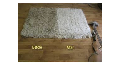 Cleaning & Rubbish Removal Services