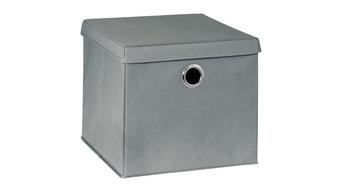 SOFTBOX + Deckel Aufbewahrungsbox 365 mm