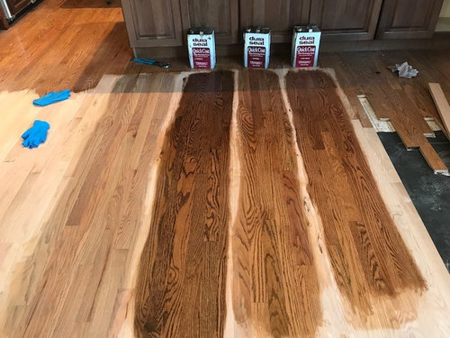 Nutmeg Floor Stain Flooring Ideas And Inspiration