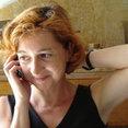 Foto di profilo di Elisabetta Sbiroli