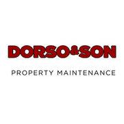 Foto de Dorso & Son Property Maintenance