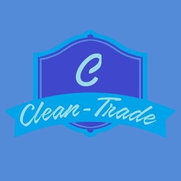 Clean-Trade's photo