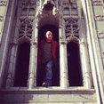 Feldman Stained Glass's profile photo