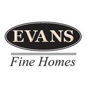Evans Fine Homes's photo