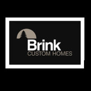 Brink Custom Homes's photo