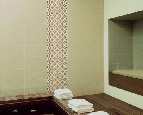 MUD TILES - Products
