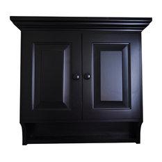 Craftsman Medicine Cabinets   Houzz
