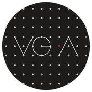 Foto di VG Architetti