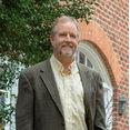 Harry Braswell Inc.'s profile photo