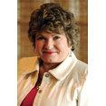 ASignature Kitchens & Baths of Charleston, Inc.'s profile photo