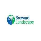 Broward Landscape, Inc.'s photo