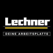 Foto von D. Lechner GmbH