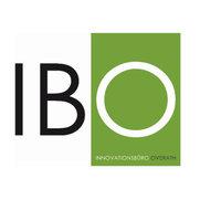 Foto von IBO Innovationsbüro OVERATH