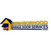 Neighborhood Garage Door Service's photo