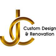 JC Custom Design & Renovation's photo