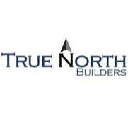 True North Builders, Inc.'s photo